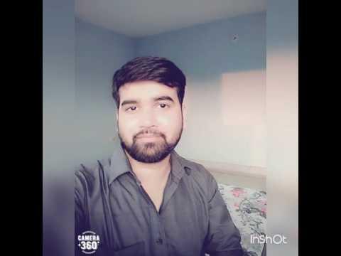 Badri Ki Dulhania|| varun dhawan|| ALIA BHATT|| NEHA KAKKAR