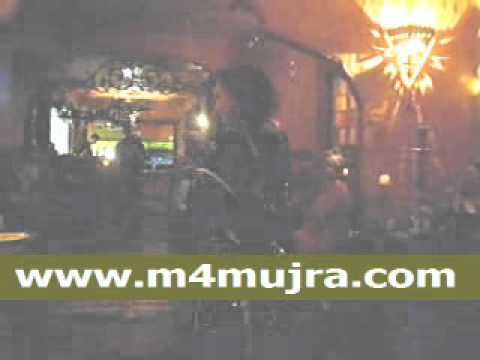 Jade El Jabel Em Campinas(m4mujra)396.flv video
