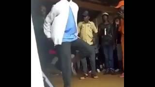 download lagu French Montana Feat Swae Lee `unforgettable' Kenyan Dance Version gratis