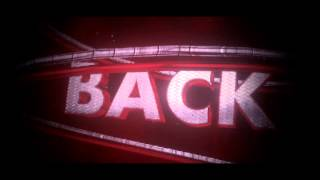 BackGames Intro | By BenFX