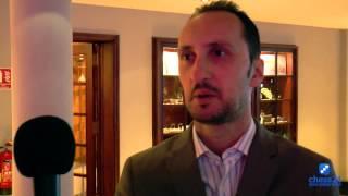 Entrevista a Veselin Topalov