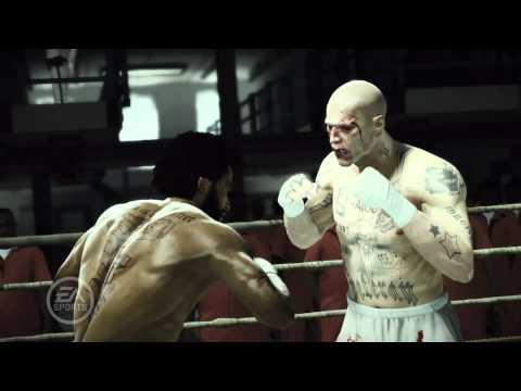AVSSTUDIO.RU: Лучшие игры в жанре Fight - Итоги 2011 года