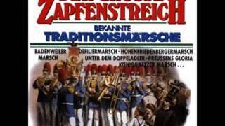 Alexandermarsch