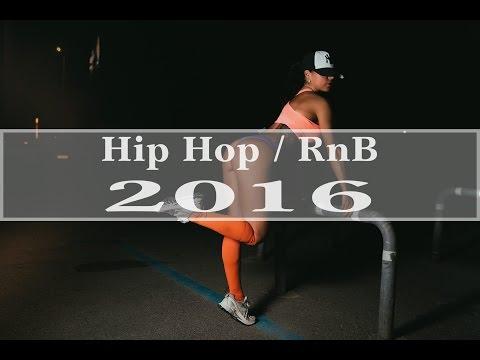 Hip Hop Dance Music Download - Free MP3 Download
