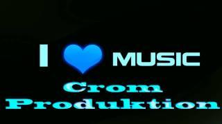 Download Dj CroZah | Avicii vs Flo Rida - Good Feeling |Club Mix| 3Gp Mp4