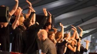 Watch Oslo Gospel Choir Oh Happy Day video