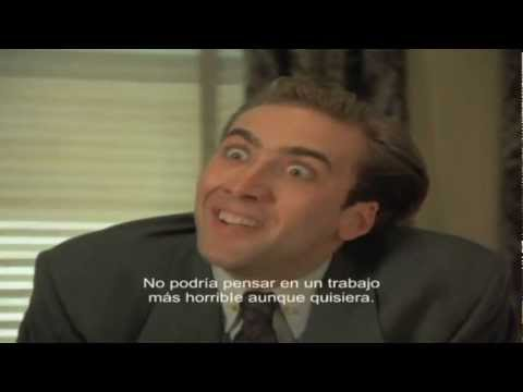 You Dont Say?   Nicolas Cage  The Origin of Memes