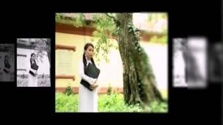 Watch Cam Ly Cay Ba Dau video