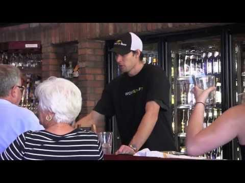 The Villages Vmail Video Series - Episode 21 - World of Beer