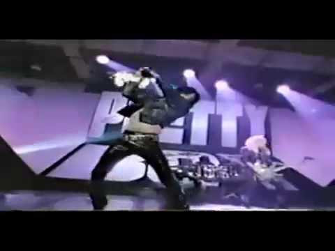 Pretty Boy Floyd - Rock And Roll