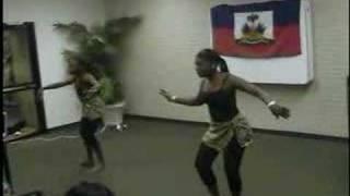 Club Creole--USF