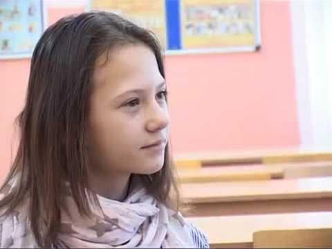 3 место Рощина Нина Андреевна