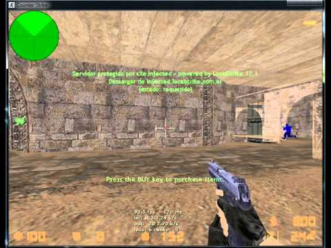 cs-1-6-sxe-wallhack-151-fix-1-2014.html