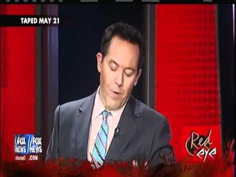 RED EYE (part 6)  John Travolta sex scandal  5/26/12 fox news