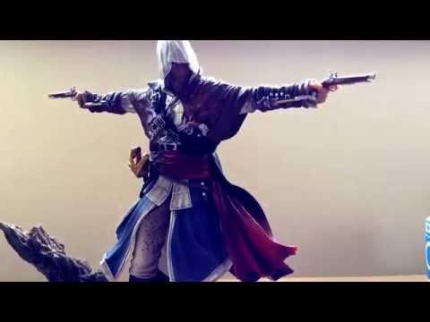 I'm Coming back! (Update Video)