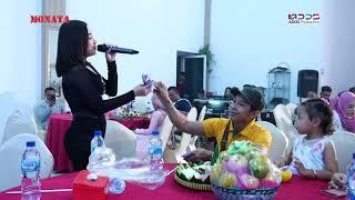 Download lagu MONATA - TASYA ROSMALA - BADAI BIRU - LIVE REMBANG
