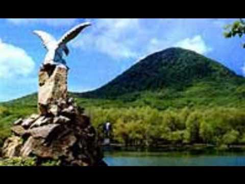лечение простатита на кавказских минеральных водах