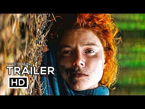 BEAST Official Full online (2018) Jessie Buckley, Johnny Flynn Movie HD en streaming