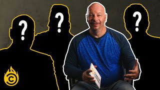 Jeff Ross Plays Who's Getting Roasted?