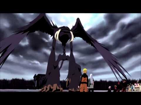 Naruto Shippuden - Blood Prison Trailer (HD)