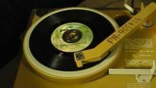 Frankie Valli - December, 1963 (Oh What A Night)