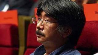 Nobuo Uematsu's greatest works - FFVIII: Balamb Garden (orchestral)