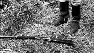Mackenzie's Raiders Full Episodes 18 - Terror in Chuma Valley