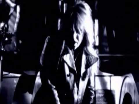 Helloween - Power ( HD )