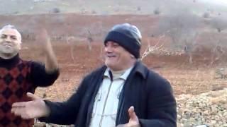 Mehmet dağcı