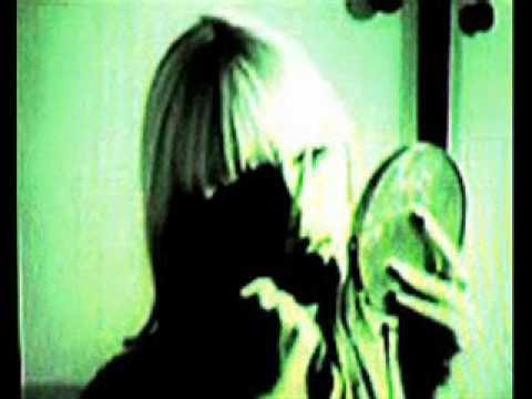 Nico - Camera Obscura
