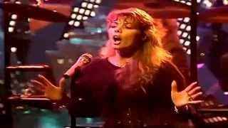 Watch Sandra Everlasting Love video