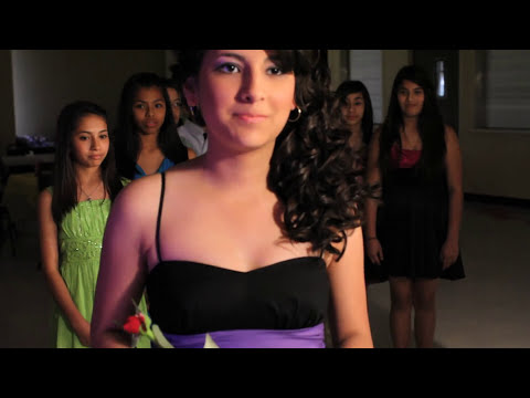 Zamorales - Me Enamore (Official Video)