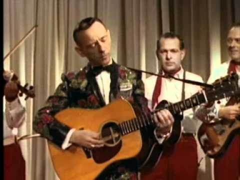 Hank Snow - Just A Faded Petal From A Beautiful Bouquet (1961)