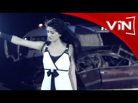 Dilber - Min Beryarda - New Clip Vin TV 2011 - دلبر