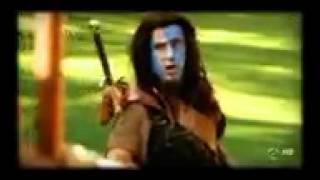 VIDEO WASAP (72) Hijos De Escocia