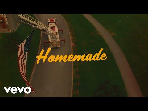 Download Jake Owen - Homemade  Mp4 baru