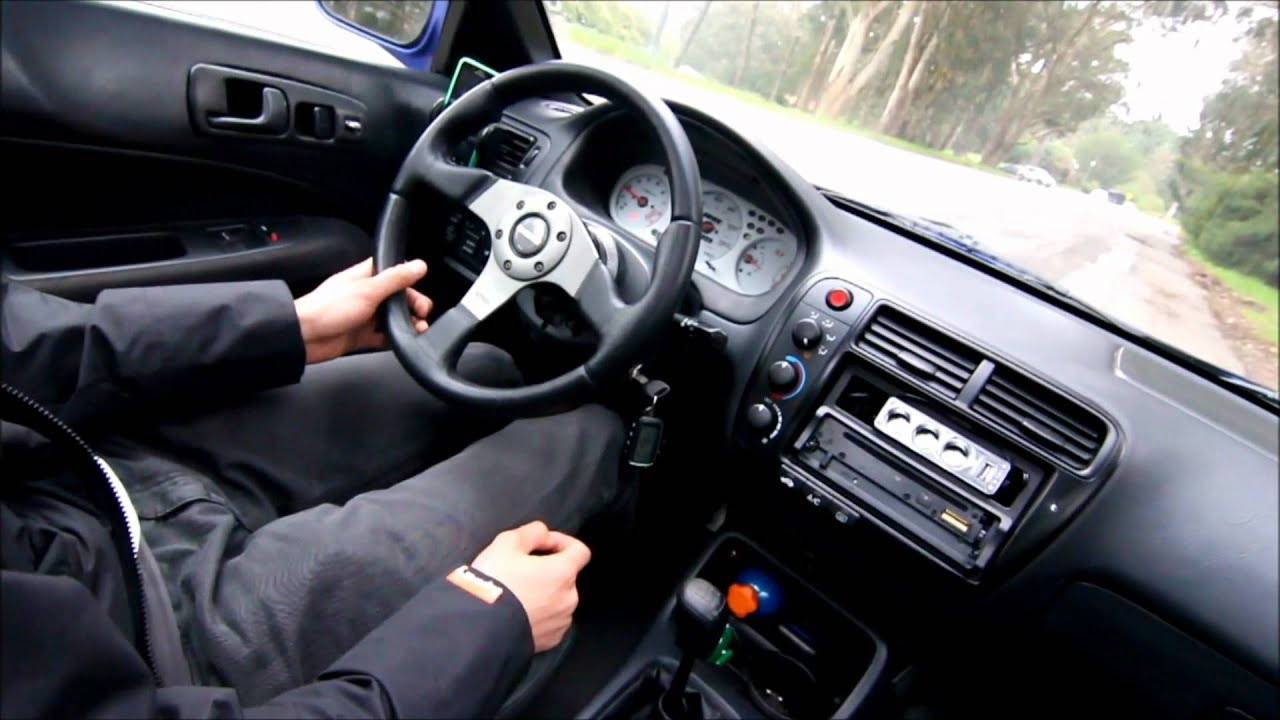 driving stick shift How to master the dying art of driving a stick shift travis okulski robert libetti / business insider even though the manual transmission is making a small.