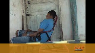 Homídio choca moradores da cidade de Araguaína (TO)