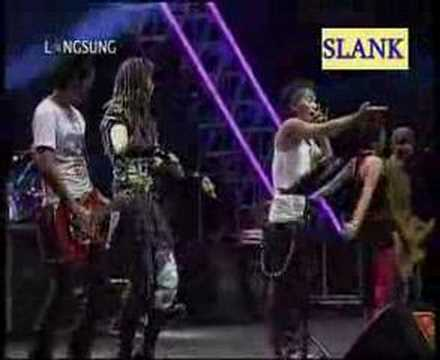slank juwita malam Video
