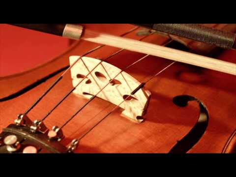 Sad Piano-violin Hip Hop Instrumental (august 2013) video