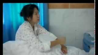 Forced Abortion in China, is often forced like gang rapes!!!