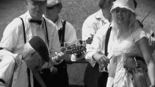 Christine Smith - Grandpa's Fiddle