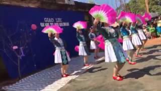 [HMONG TOUR] HMONG VIETNAM NEW YEAR 2017