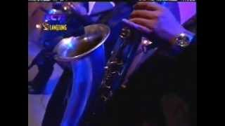 """ ZULFIKAR "" - SONETA GROUP, word and lyric : Rhoma Irama"