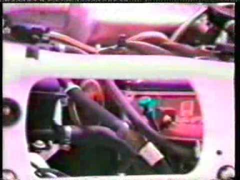 peugeot 106 rallye interior. wallpaper Cars - 1994 Peugeot 106 Rallye peugeot 106 rallye interior.