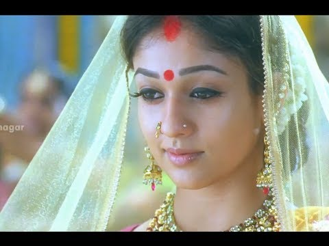 Sri Rama Rajyam Movie Full Songs Hd - Sita Seemantham Song - Balakrishna, Nayantara, Ilayaraja video