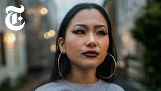 Inside Japan's Chicano Subculture   NYT