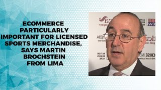 Ecommerce particularly important for
