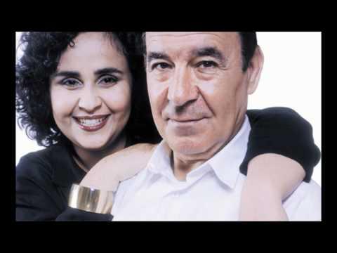 Antonio Chainho e Marta Dias - Fadinho Simples