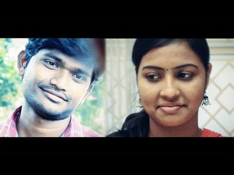 Viswamantha Prema - Telugu Short Film By Harsha Annavarapu - CY Arts